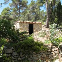 J1_Plateau-de-la-Clape_Gruissan