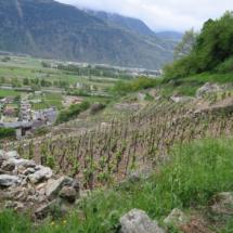 Les_Folatères-et-vallée-de-Martigny