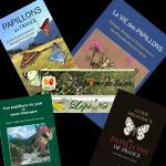 Bibliographie Sitographie sur les lépidoptères