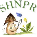Logo Société d'Histoire Naturelle du Pays Rochois sans le nom complet (JPG)